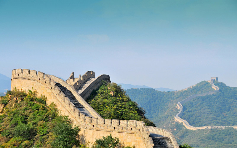 badaling great wall facts history ticket tour packages tips. Black Bedroom Furniture Sets. Home Design Ideas