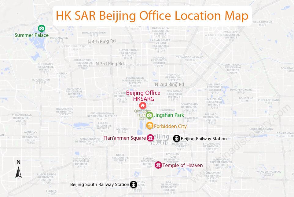 Hong Kong Visa Free Entry How To Apply For Hong Kong Visa 2020