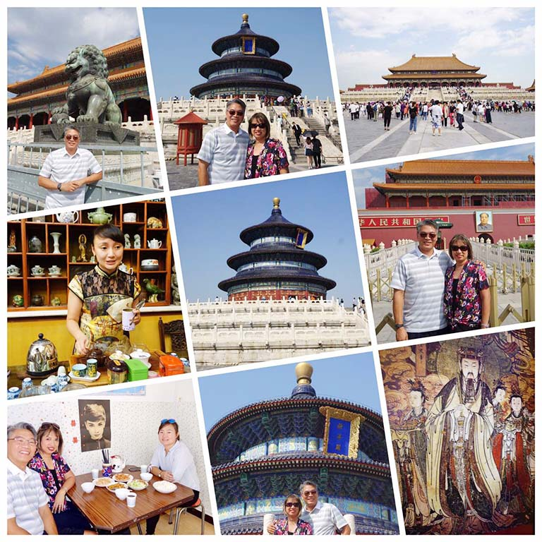 How To Apply For China Tourist Visa China Travel L Visa Application 2020 2021