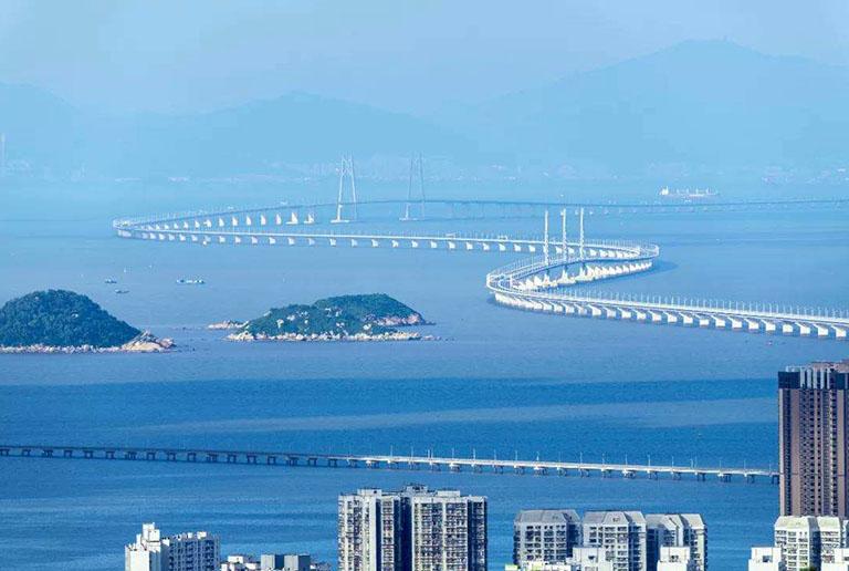 Macau Visa Free Visa On Arrival Application 2020