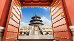 This tour covers the best and most featured highlights of capital Beijing to show you its glory and modernity.