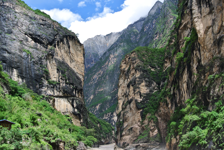 tiger-leaping-gorge-768-2.jpg