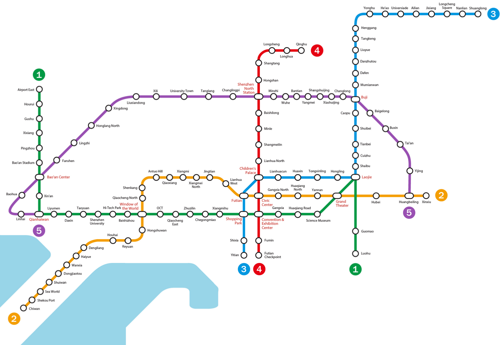 Beijing Subway Map 2017 Legend.China Subway Maps Beijing Subway Map Shanghai Subway Map