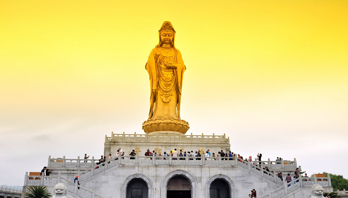 deal island buddhist dating site Join the largest christian dating site sign up for free and connect with other christian singles looking for love based on faith.