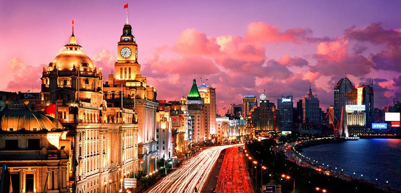 shanghai-bund-768(1).jpg