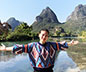 Guilin Travel Story