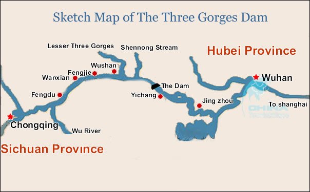 ... map sketch map of wuhan tourist sites map of wuhan surroundings map of