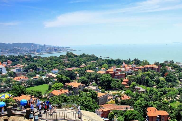 13 Things to Do in Xiamen, Top Xiamen Attractions