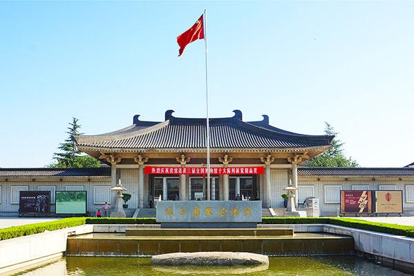 List of the most popular activities in xian