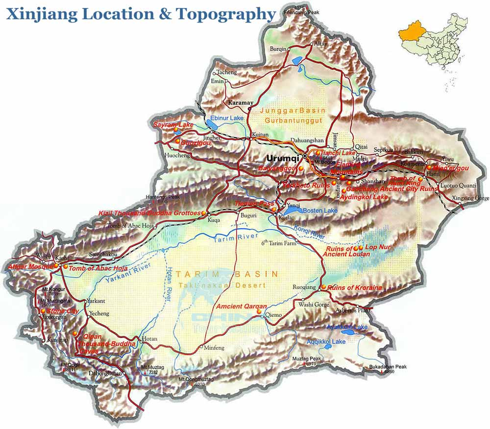 the silk road map with Maps on Gansu as well Expedition Altai Mountains besides Ancient China Map in addition Seidenstr likewise Silk road clipart.