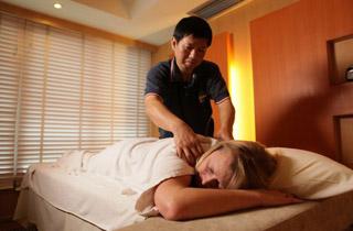 Cruise Ship Massage Fitbudha Com