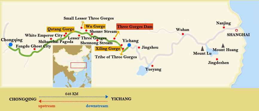 yangtze-river-route-itinerary-map-866.jpg