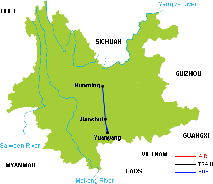 Kunming China World Map Images Word Map Images And Download