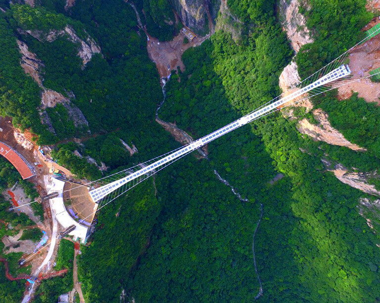 grand canyon national park tours with Hunan Tours on Stratosphere Tower Observation Deck also Kilauea Point National Wildlife Refuge additionally Zhangjiajie Grand Canyon besides 9 Stunning Photos Of Grand Canyon National Park moreover Wonders Of The World The Earths 10 Best Nature Reserves.