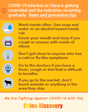 covid-19 latest news, useful prevention advice