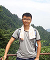 China Travel Consultant - Sean