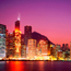 Tours from Hong Kong